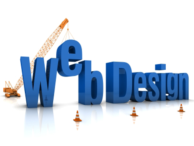 Is Outsourcing Web Design Work in India A Good Idea?